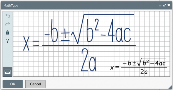 MathType-Crack-With-Product-Key-Free-Download
