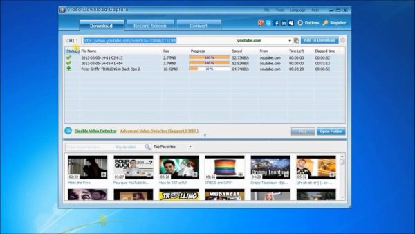 Apowersoft-Video-Download-Capture-Full-Cracked