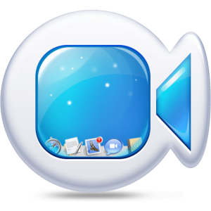 Video Download Capture 6.5.0.0 Crack + Product Key Free Download