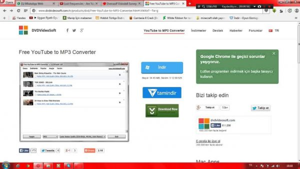 youtube to mp3 converter Activation Key